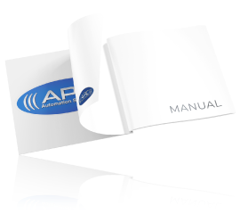 Installation Manuals