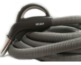 Power Unit & 9m Progression Variable Speed Hose Kit System