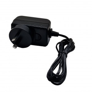 15V 1A power Adapter for WF7 Indoor Monitor