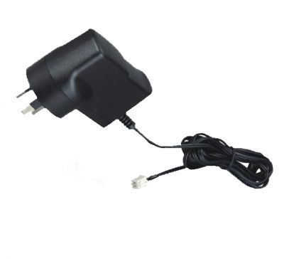 24V DC Power Adapter