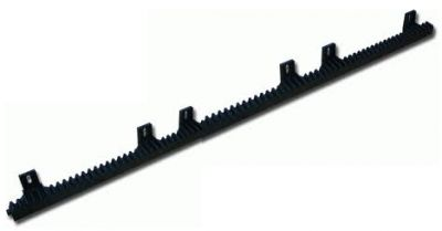 1040mm Nylon Rack